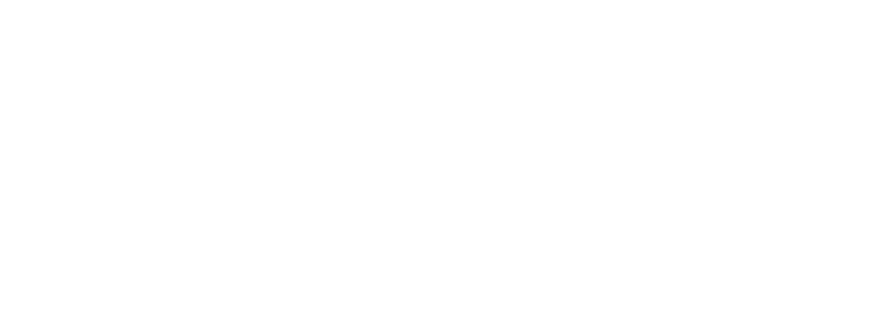 appartements am kleeblatt logo